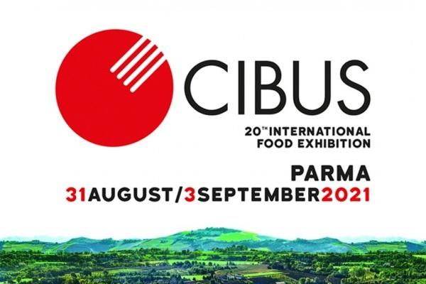 Pasta Toscana and its latest news at Cibus 2021