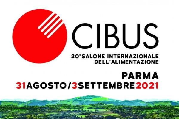 Pasta Toscana presenta le ultime novità al Cibus 2021