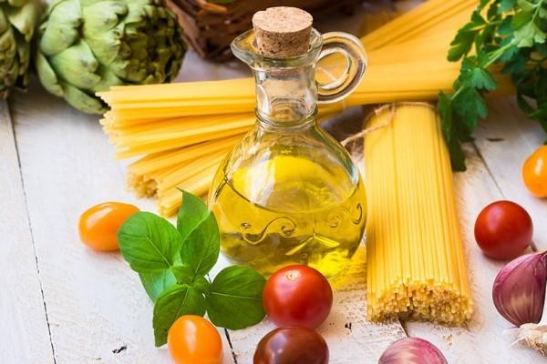 Dimagrire mangiando pasta: ecco come!