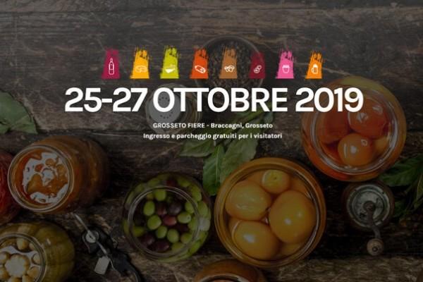 Pasta Toscana tra le eccellenze dell'Italian Taste Experience