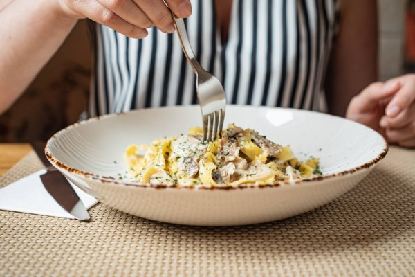 Una dieta senza pane e pasta fa dimagrire?