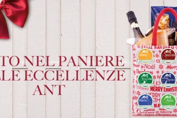 Pasta Toscana nel Paniere Eccellenze 2019