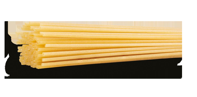 Spaghetti 06 Organic
