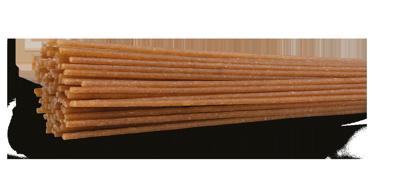 Spaghetti 06 Integrali