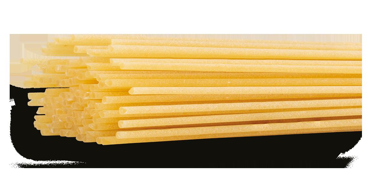 Spaghettoni 07